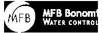 MFB Bonomi Logo